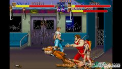 final-fight-double-impact-unveiled-20091124085732239.jpg