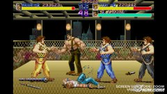 final-fight-double-impact-unveiled-20091124085728021.jpg