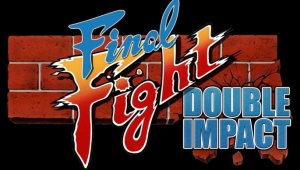 [GDC 10] Final Fight: Double Impact se deja ver