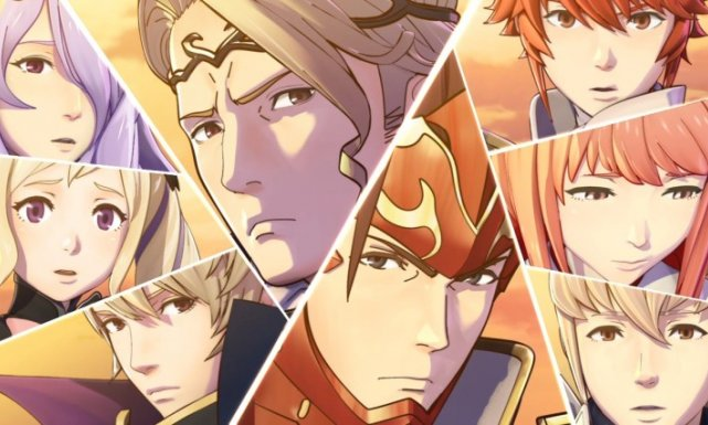 [Reportaje] Las razones por las que te gustará Fire Emblem Fates
