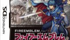 Fire Emblem: Mystery of the Emblem DS