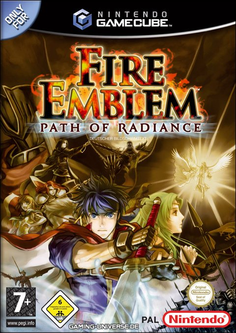 boxart_pal_fire-emblem-path-of-radiance.jpg