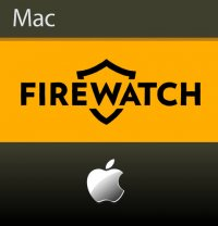 Firewatch Mac