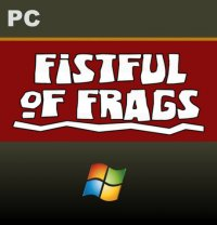 Fistful of Frags PC