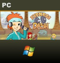 Fitness Dash PC