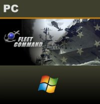 Fleet Command PC