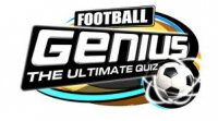 Football Genius PS3