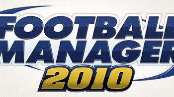 Blog Football Manager 2010 [Ps3p]