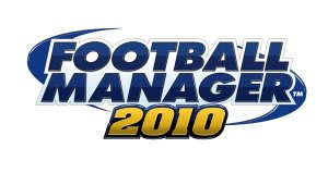 Trailer de lanzamiento de Football Manager 2010