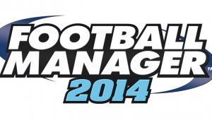 La beta de Football Manager 2014, ya disponible a través de Steam