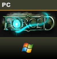 Forced PC