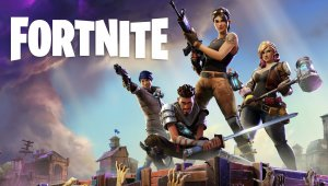 Fortnite Ps4 Juegosadn
