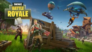 Fortnite Battle Royale; fecha de inicio de la temporada 5