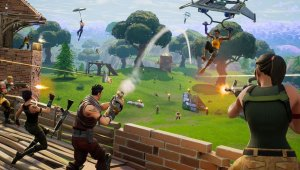 Fortnite: El divertido pique en Twitter entre Elon Musk y Epic Games