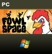 Fowl Space PC