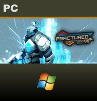 Fractured Soul PC