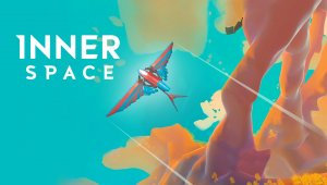 Epic Games Store: InnerSpace ya disponible; GoNNER y Offworld Trading Company, gratis la semana que viene