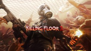Epic Games Store: Killing Floor 2, The Escapists 2 y Lifeless Planet, nuevos juegos gratis por tiempo limitado