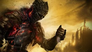 ¿En qué orden empezar la saga Dark Souls de From Software?