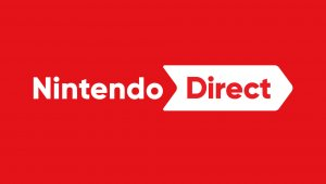 Breath of the Wild 2 y Metroid Prime 4 protagonizarían el Nintendo Direct de enero