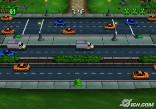 frogger-returns-20091027113626802.jpg