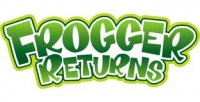 Frogger Returns PS3