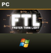FTL: Faster Than Light PC
