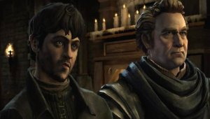 Game of Thrones: A Telltale Games Series fija su fecha de lanzamiento
