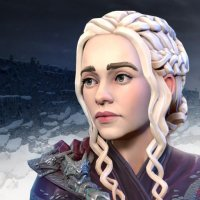 Game of Thrones: Beyond the Wall iOS
