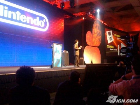 gdc-09-iwata-keynote-live-blog-900-am-wednesday-20090325091407751-000.jpg