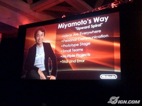 gdc-09-iwata-keynote-live-blog-900-am-wednesday-20090325092833620-000.jpg