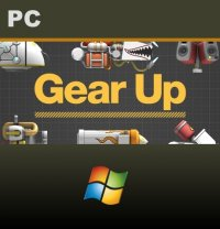 Gear Up PC
