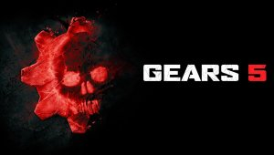 Gears 5, para PC-Windows 10 y Xbox One, presenta un nuevo enemigo