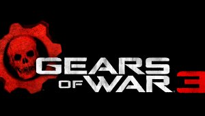 Beta Multijugador de Gears of War 3