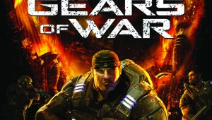 Epic Games cree que The Coalition hará un buen trabajo con Gears of War