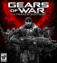 Gears of War: Ultimate Edition PC