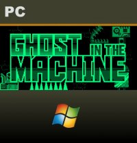 Ghost in the Machine PC