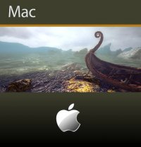 Ghost of a Tale Mac