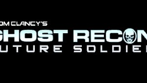 Los números de la beta de Ghost Recon: Future Soldier
