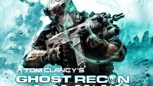El primer DLC para Ghost Recon: Future Soldier se retrasa