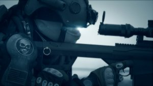 Ghost Recon: Future Soldier – Demo Multijugador