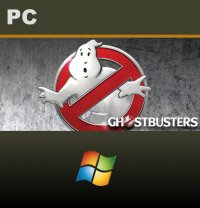 Ghostbusters PC