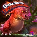 Giana Sisters: Twisted Dreams PC