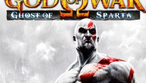 Novedades de PlayStation Plus para la semana que viene: demo de God of War: Ghost of Sparta