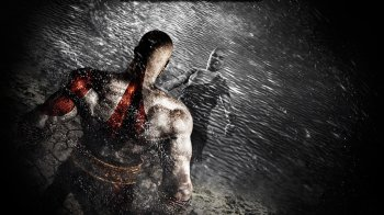 Sony confirma God of War: Portable Collection