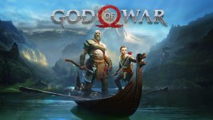 Top ventas España: God of War sigue líder en mayo; Donkey Kong es segundo