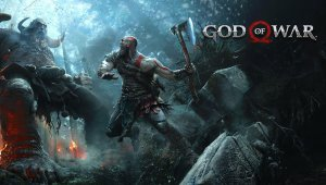 Top ventas juegos Reino Unido (19/05/18): God of War sigue marcando la pauta