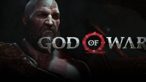 Cory Barlog habla sobre la conexión entre God of War III y God of War