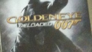 GoldenEye Reloaded confirmado desde el Comic-Con