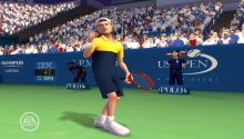 Grand Slam Tennis se retrasa en PS3 y Xbox 360